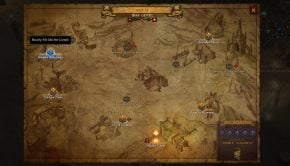 How to find Diablo 3 Horadric Caches and snag great game loot