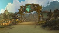 Best ways to earn rep in Nazjatar and Mechagon