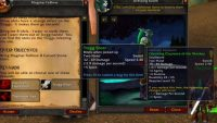 You don't have to use Azeroth Auto Pilot for WoW Classic