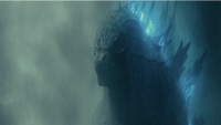 Off Topic: Godzilla, King of the Monsters destroyed both cities and our hearts