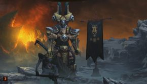 When does Diablo 3 Season 17 end? Unfortunately, it's already over