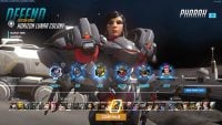 Overwatch's role queue makes Competitive playable and Quick Play a joke