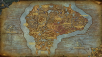 What do you like (or dislike) about each of patch 8.2's new zones?