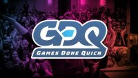 Summer Games Done Quick 2019 starts today -- here are 10 runs I'm beyond excited to watch