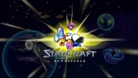 Play the most adorable game of StarCraft ever with the Carbot animation pack