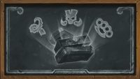 This week's Hearthstone Tavern Brawl is all about aggro