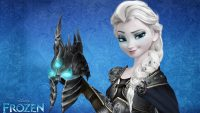 Should Disney buy Activision Blizzard?