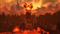 Patch 8.2.5: Firelands Timewalking is coming! Be prepared by meeting the denizens of the raid