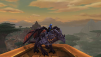 Everything that's happening for World of Warcraft's 15th anniversary, now live!