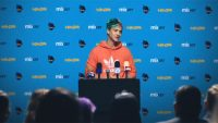 Off-Topic: Ninja leaves Twitch to stream exclusively on Mixer -- what does that mean, really?