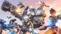 When is the Overwatch 2 release date?