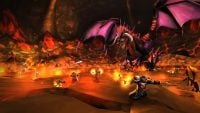 What part(s) of WoW Classic would you like to see brought into modern WoW?