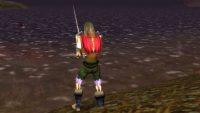 Fishing in WoW Classic: Everything you need to know to make the grind easier