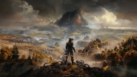 Off-Topic: Greedfall is a fascinating take on the fantasy RPG