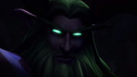 The Queue: Malfurion Stormrage is one of my favorite characters