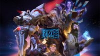 Blizzard must show off their passion at BlizzCon 2019