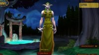 Does WoW Classic have a free trial?