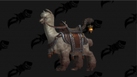 All the mounts coming in patch 8.3 we can't wait to ride