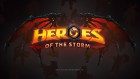 Deathwing is coming to Heroes of the Storm, this is not a drill