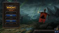 Warcraft 3: Reforged is coming soon (or at least its beta is)
