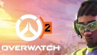 Overwatch 2: All the rumors and everything we know so far