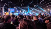 Everything that's happened at BlizzCon 2019 so far