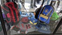 BlizzCon 2019: All of the merchandise for sale on the convention floor