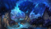 When is WoW's Shadowlands expansion coming out?
