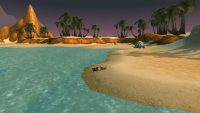 Six things to do while waiting for World of Warcraft patch 8.3
