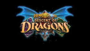 Hearthstone Descent of Dragons expansion brings Azeroth's most powerful dragons to the game