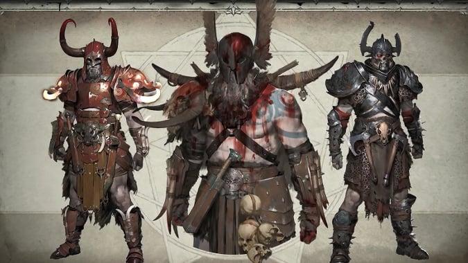 В Diablo 4 нельзя играть без интернета?