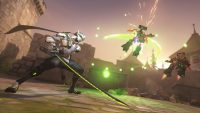 Overwatch 2's Hero Missions bring replayable PVE challenges