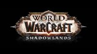 World of Warcraft's next expansion is Shadowlands