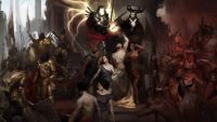 Diablo 4 should include followers — so long as the system gets updated