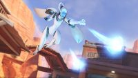 Should you play Overwatch on PC, PlayStation, Xbox, or Switch?