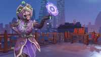 Gallery: Overwatch Lunar New Year 2020 skins are here!