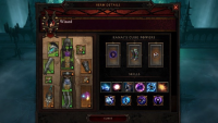 How to conquer the weekly Diablo 3 Challenge Rift with minimal loss of sanity