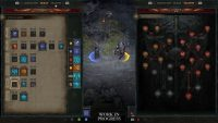 Diablo 4's UI design update talks controllers and co-op and con feedback — oh my!