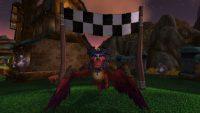 The Queue: Superb Owl