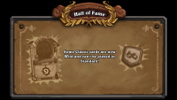 Leeroy Jenkins (and other game-changing cards) retiring to Hearthstone's Hall of Fame
