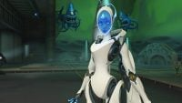 Overwatch's new hero, Echo, is a culmination of the game's hero design, for better or for worse