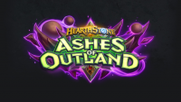 Everything you need to know about Hearthstone's Ashes of Outland expansion, now live!
