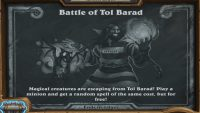 The decks you need to win Hearthstone's Battle of Tol Barad Tavern Brawl