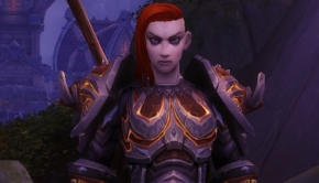 Does racial customization remove the need for Allied Races?