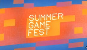 Summer Game Fest brings the game convention experience to your living room with events and demos from the biggest names in gaming