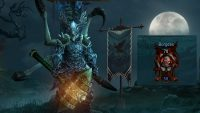 Diablo 3 PTR extended to hammer out login and latency issues