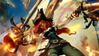15 lessons Hearthstone can learn from Legends of Runeterra