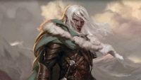 Wizards of the Coast addresses fantasy racism in D&D