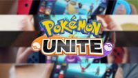 Who is Pokémon UNITE really for, and why now?