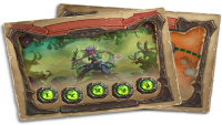 How to play Hearthstone's super fun single-player Adventure modes